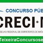 Apostila CRECI-MS 2015 - Conselho Regional de Corretores de MS - Assistente Administrativo