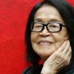 G1 > Tomie Ohtake, artista plástica, morre aos 101 anos em São Paulo