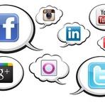 As Redes Sociais Podem Estar Matando O Seu Negócio
