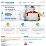 Internet - Teasermedia.net – publicidade eficaz com o melhor preço