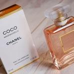 Dica de Perfume: Coco Mademoiselle da Chanel