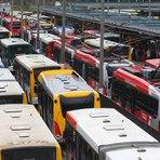 São Paulo terá 151 novas linhas de ônibus na madrugada