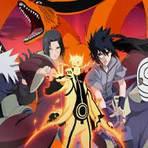 Assistir Naruto Shippuuden 399 Online