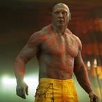 Highlander | Ator de Guardiões da Galáxia será vilão em remake