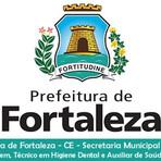 Apostila Digital Prefeitura de Fortaleza/CE 2015 Técnico de Enfermagem