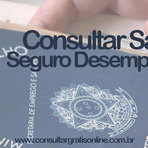 CONSULTAR SALDO SEGURO DESEMPREGO 2015 ONLINE