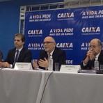 G1 > Caixa Econômica teve lucro de R$ 7,1 bilhões em 2014
