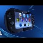 Vejam quais são os jogos que vão chegar à PS Vita nesta primavera