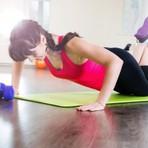 Bem Estar Fitness – Dicas Grátis