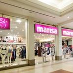 Lojas Marisa copia Avon e Natura e começa a vender de porta a porta