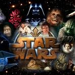 [Game] :: Star Wars: Battlefront pode recontar todos os 6 filmes da saga cinematográfica.