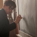6 filmes sobre gênios da ciência e da tecnologia