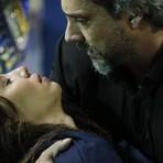 Império - Cora é baleada e morre em hospital! Veja fotos!