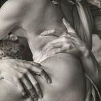 Arte & Cultura - fedor nº05