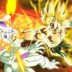Dragon Ball Xenoverse Lista de personagens!