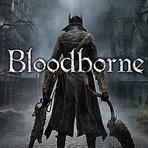 Novo trailer de Bloodborn mostrando os cenários!