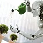 5 formas como a Inteligência Artificial poderá destruir a humanidade