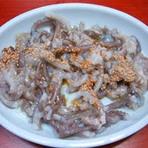 Sannakji é um prato cru, na cozinha coreana.