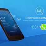 CM Locker - Uma tela de bloqueio personalizada para seu Android