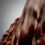 4 jeitos de fazer seu cabelo brilhar instantaneamente