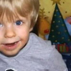 Menino de 5 anos assusta ao contar que era mulher morta em incêndio em uma vida passada