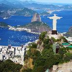Encontro de Vinhos 2015   Rio de Janeiro