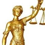 Justiça da Itália decide extraditar Pizzolato, condenado no mensalão