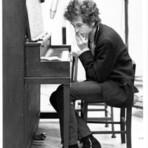 As canções de Bob Dylan