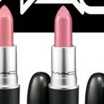 Mac maquiagens para manter a beleza