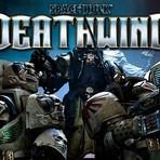 Space Hulk: Deathwing – Novo trailer mostra ambientes do jogo