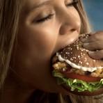 Dicas para controlar o apetite