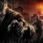Dying Light – Jogo mais vendido de janeiro nos EUA