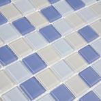 Pastilha de Vidro   Bm Glass