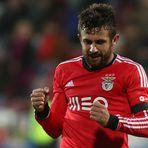 Sulejmani com proposta russa; Benfica nega interesse em Marafona; renovação de Carrillo em cima da mesa
