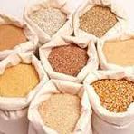 Cereais integrais – Alimentação saudável?