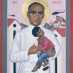 Papa Franciso autoriza beatificação do bispo salvadorenho Óscar Romero