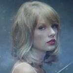 """Taylor Swift Lança Videoclipe de """"Style"""""""