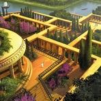 Curiosidades - A História da Babilônia!