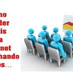Como Vender Mais Na Internet Trabalhando Menos