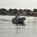 Boko Haram ataca pela primeira vez no Chade