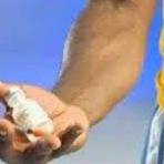 Conheça os riscos do uso de anabolizantes e esteroides