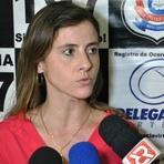 Segurança - Mulheres dopam agentes e facilitam fuga de 26 detentos