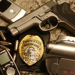 Segurança - Como trabalhar como detetive particular