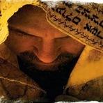 Visite! Cristo está dentro de Nós! - Palavra Viva II