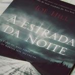 Livro: A Estrada da Noite