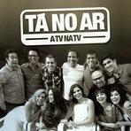 """""""Tá no Ar: a TV na TV"""" estreia nova temporada mantendo o ritmo ágil e o humor politicamente incorreto"""