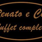 Humor - CagarSolto-Ja nao descasco mais batatas!!!