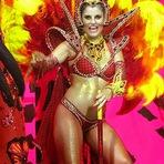 O Cristão Pode Participar perder peso das Festas de Carnaval?