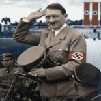 Internacional - O Verdadeiro Holocausto Aconteceu no Brasil e Teve ao Menos 60 Mil Mortos