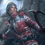 [Game] :: Rise of the Tomb Raider: Jogo terá mapas bem variados para o jogador explorar.